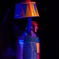 spectacle-clownesque-enfants-vendee-badolo