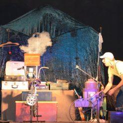 spectacle-enfants-contes-vendee-Sit'es content