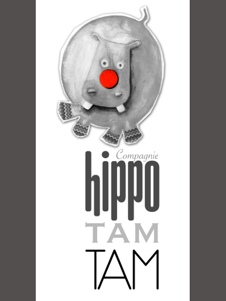logo HTT