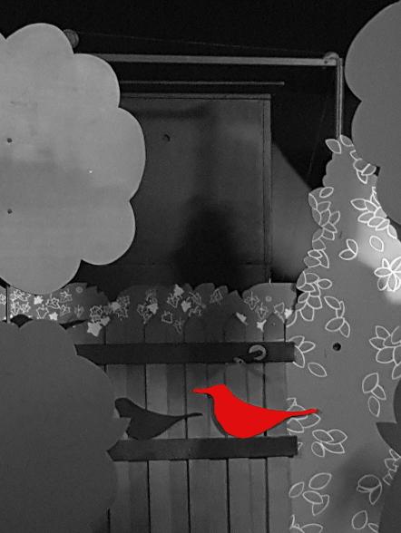 spectacle-enfants-vendee-oiseaux-binettes-artichauts