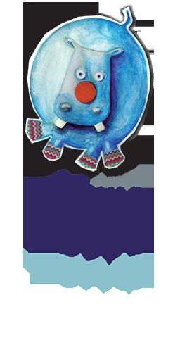 spectacle-vendee-Hippo Tam-Tam